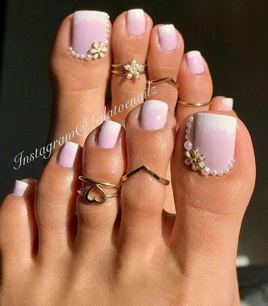 N В~>~ | ~<~Nails~>~ | Pinterest