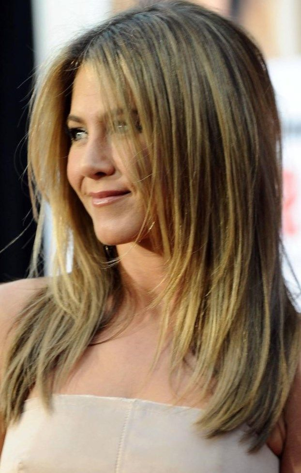 Newest Hairstyles New Hairstyles For Mid Length Hair  Httpnewhairstylerunew
