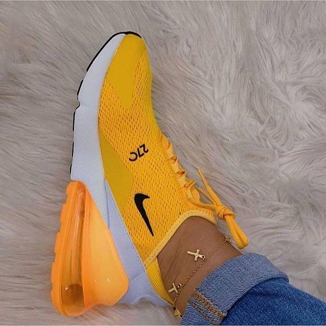 55 Best Sneakers Shoes You Should Own | Nike schoenen