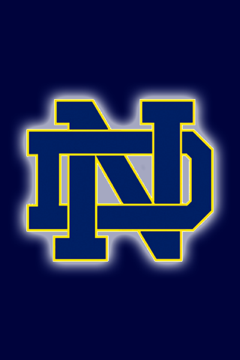 Pin On Notre Dame Graphics
