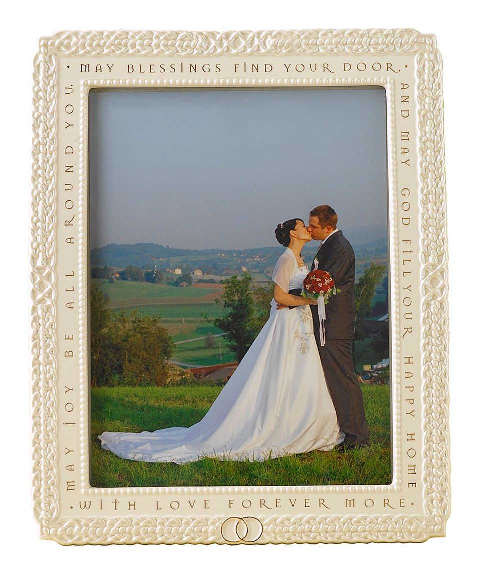Wedding Gift Registry Ireland: Another Great Find On #zulily! Celtic Heritage Wedding
