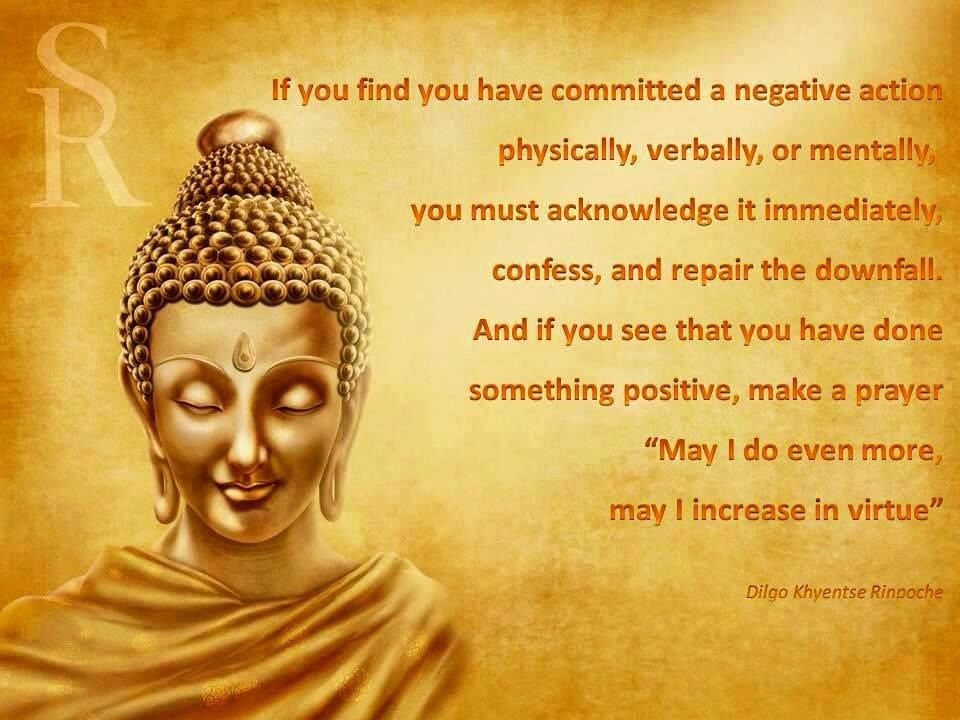 A Very Good Life Ethic 3collect Spirituality Mindfulness
