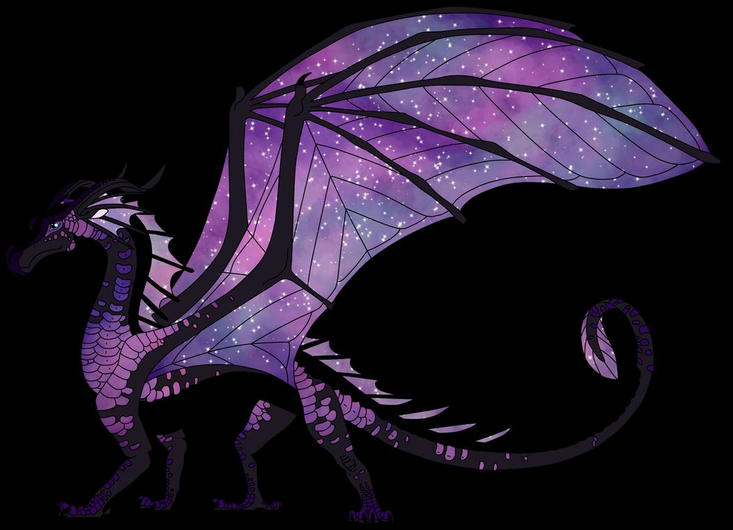Dragon 22 Mythical Creatures Art Fantasy Dragon Dragon Drawing