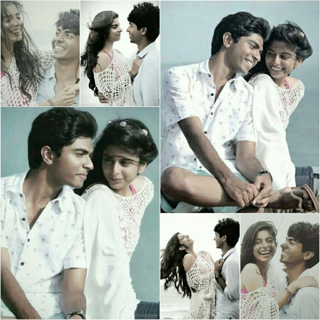 Couples Photo Malayalam Quotes: Pin By Harsha S On Anandham T Celebs Movies And