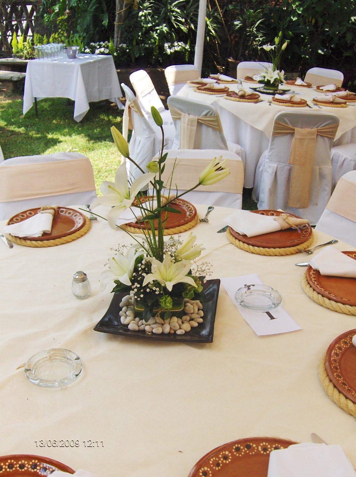 Resultado de imagen para mesas de boda estilo mexico decoracion resultado de imagen para mesas de boda estilo mexico altavistaventures Gallery