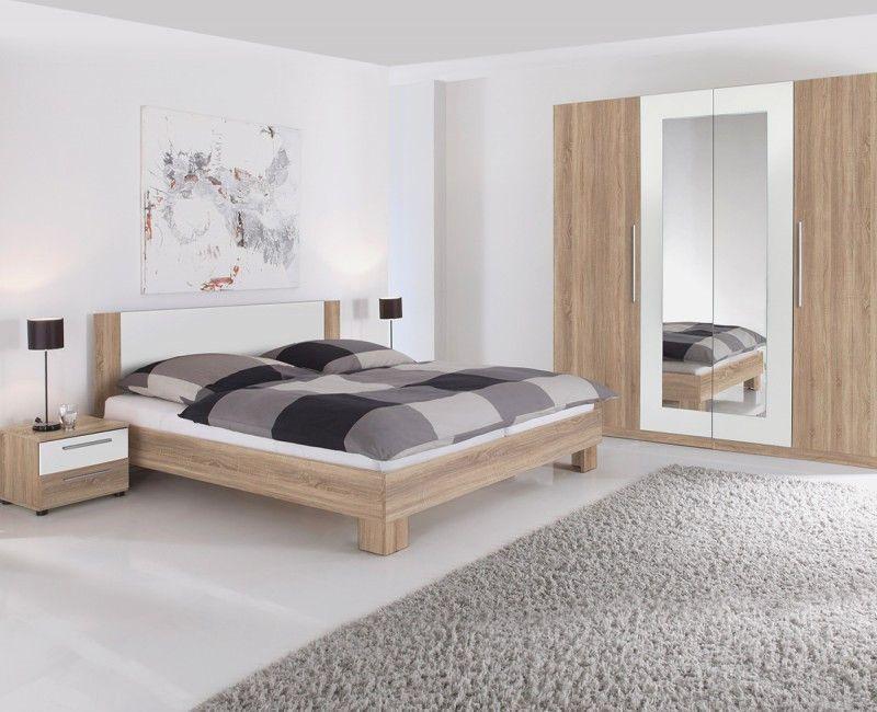 Roller Schlafzimmer Komplett Komplettes Schlafzimmer Schlafzimmer Schlafzimmer Set