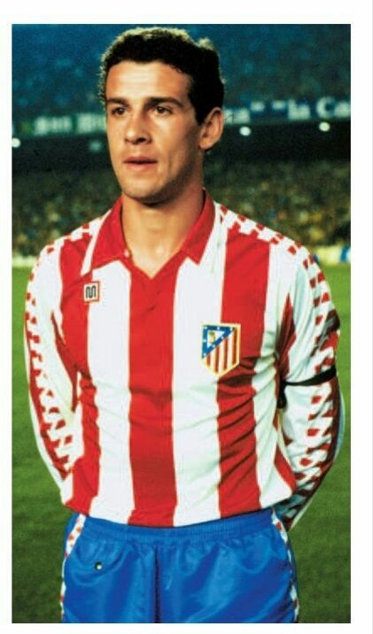 El Once ideal de futbolistas españoles en el chiringuito Popuhead. - Página 5 95ccb7d236cdfd1944be5da7a6546eac