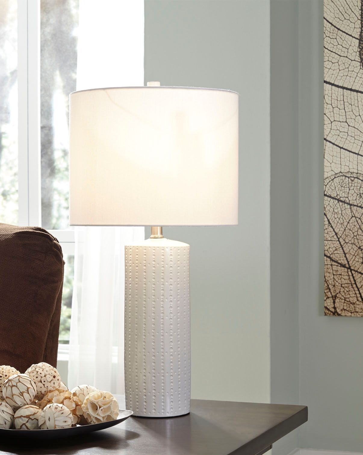 Hanging Lamps To Add Light To Any Room Ceramic Table Lamps