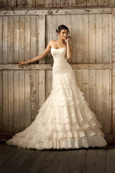 Cloud 9 Bridal Boutique - Austin | Dresses