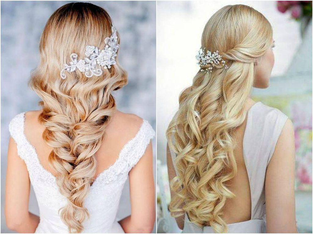 Considering Wedding Day Hair Extensions From Final Dress Ing Ointments To Informing The Bartender Not Over Serve Aunt Karen Being A Bride Is