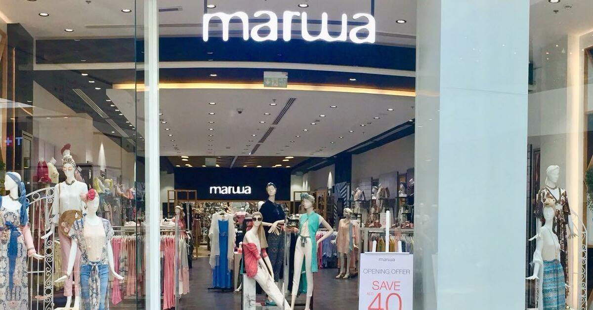 Marwa Maroc Recrute Coordinatrice Rh Retail Area Manager Meknes L Equipe
