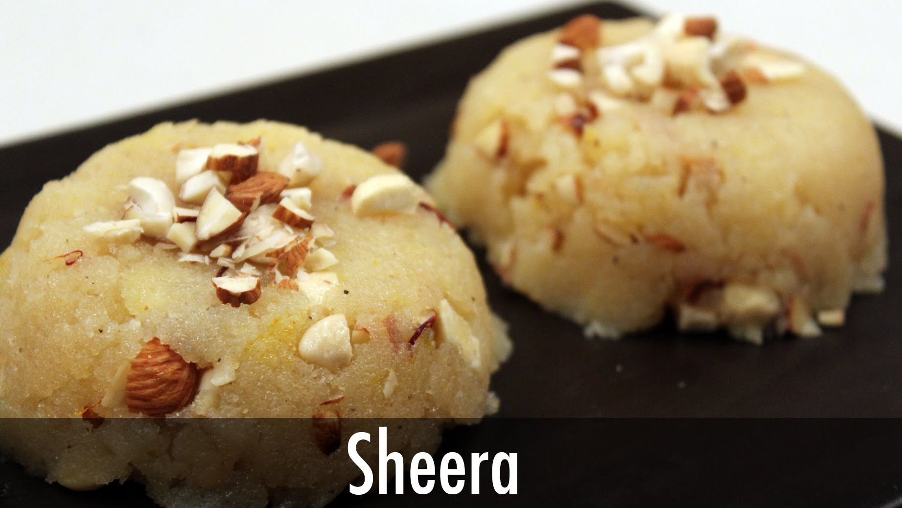 Sheera sweet dish recipe sanjeev kapoor khazana sanjeev kapoor sheera sweet dish recipe sanjeev kapoor khazana forumfinder Gallery