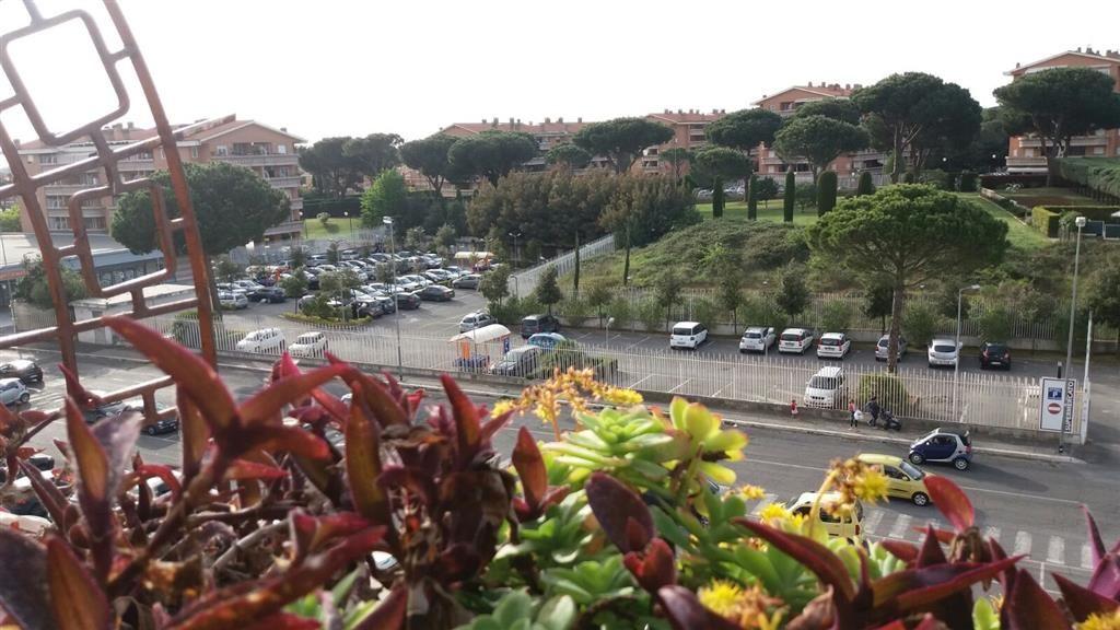appartamento in vendita aurelia roma Agenzie immobiliari
