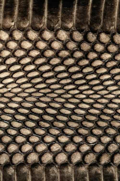 Pin By Mirella Pintilie Jaber On Texture Textures Patterns Texture Art Texture Inspiration