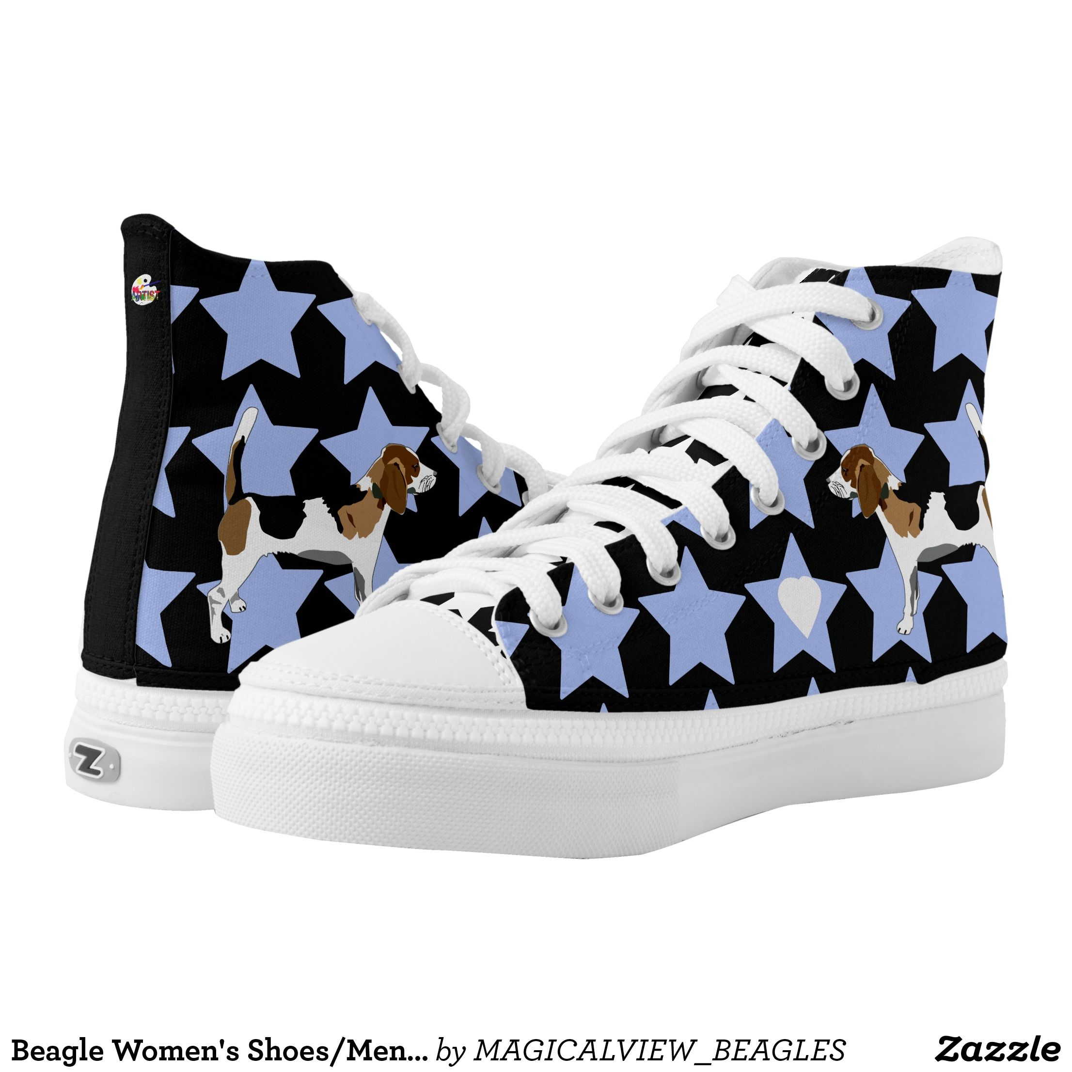 Beagle Women's ShoesMen's ShoesKids Shoes | yOIJA