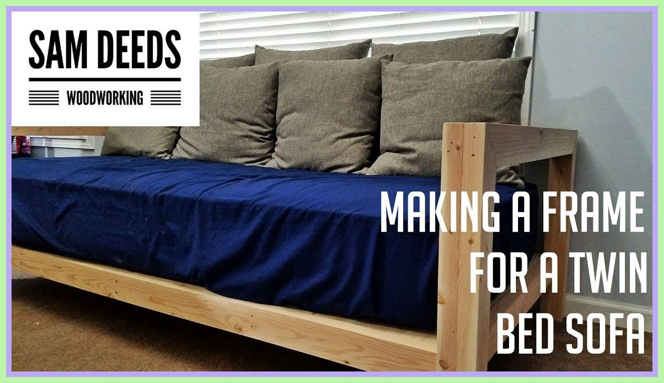 119 Reference Of Twin Mattress Sofa Bed In 2020 Twin Mattress Sofa Mattress Sofa Mattress Couch