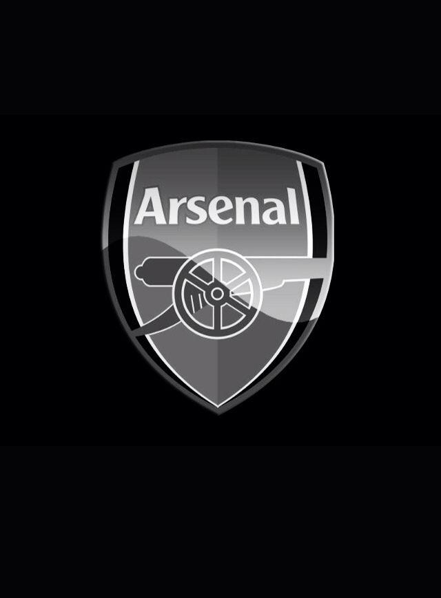 Logo Arsenal Bola Kaki Dan Sepak Bola