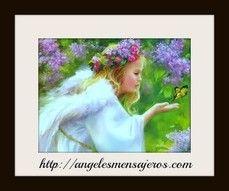 Imagenes de Angeles-Angel guardian-Arcangeles-Angeles-Angeles mensajeros-angeles de Dios-seres de luz
