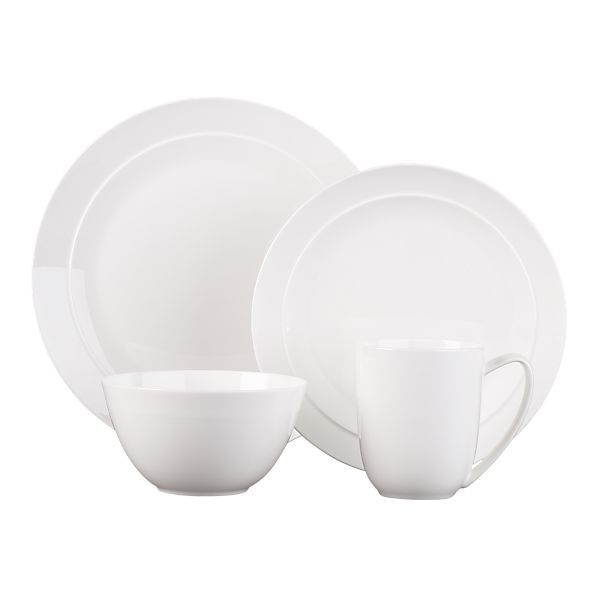 Dinnerware Sets Stoneware Bone China Porcelain Dinnerware