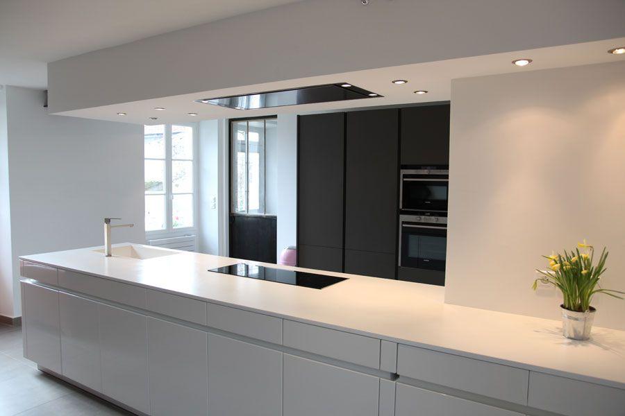 cuisine leicht recherche google cuisine leicht pinterest photos cuisine leicht et. Black Bedroom Furniture Sets. Home Design Ideas