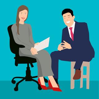 Como Hablar De Sus Logros En Una Entrevista De Trabajo Entrevista De Trabajo Entrevista Seleccion De Personal