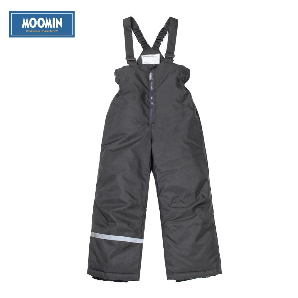 Winter Cotton pants 2015 New Polyester Solid Boys Straight Zipper Fly boys  winter overall Moomin winter waterproof pants on Aliexpress The post 2015  New ... 845439029