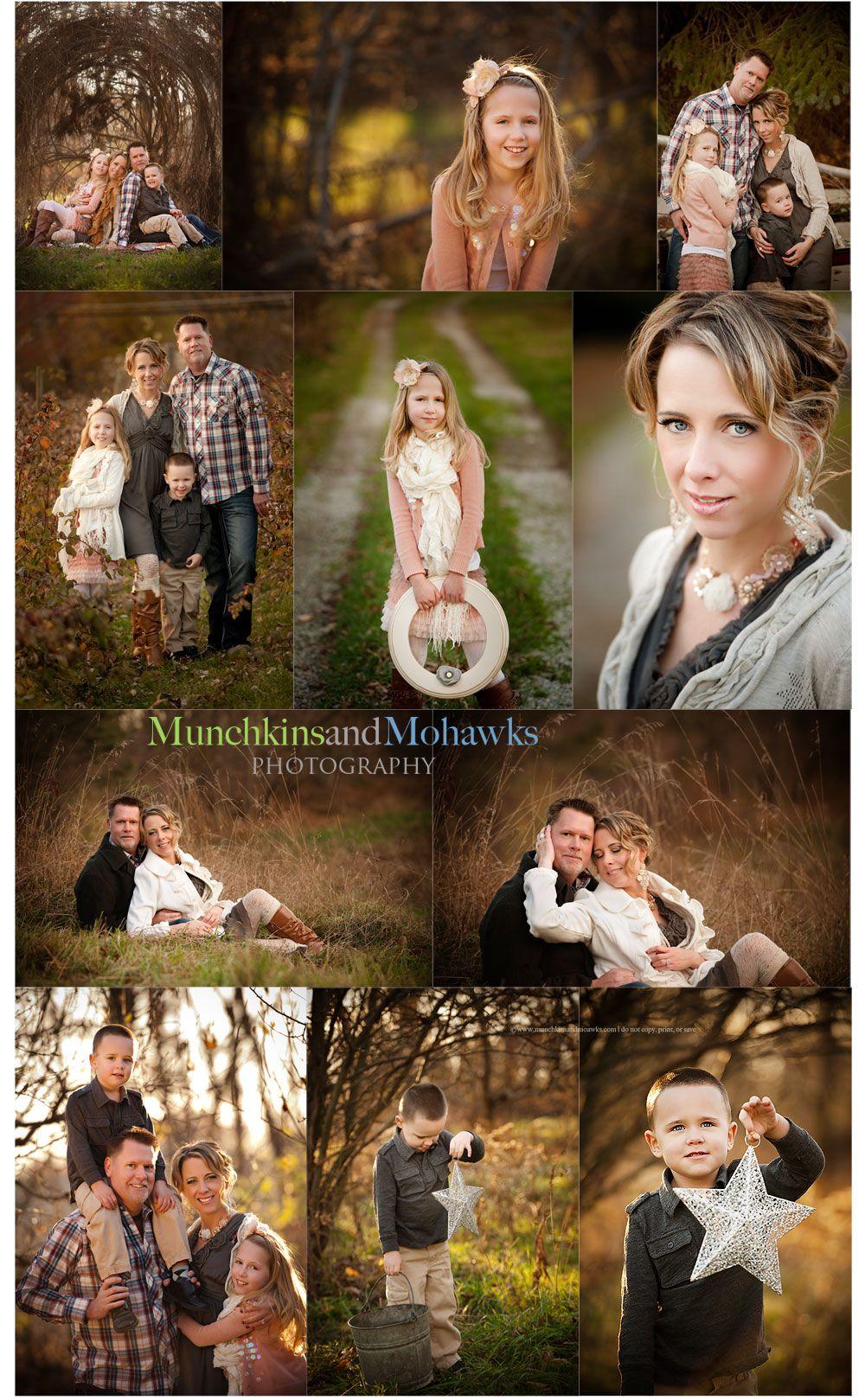 photographer family love - munchkins & mowhawks