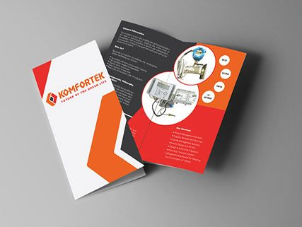 Get Best Brochure Design Services by dynasty Brochure Design