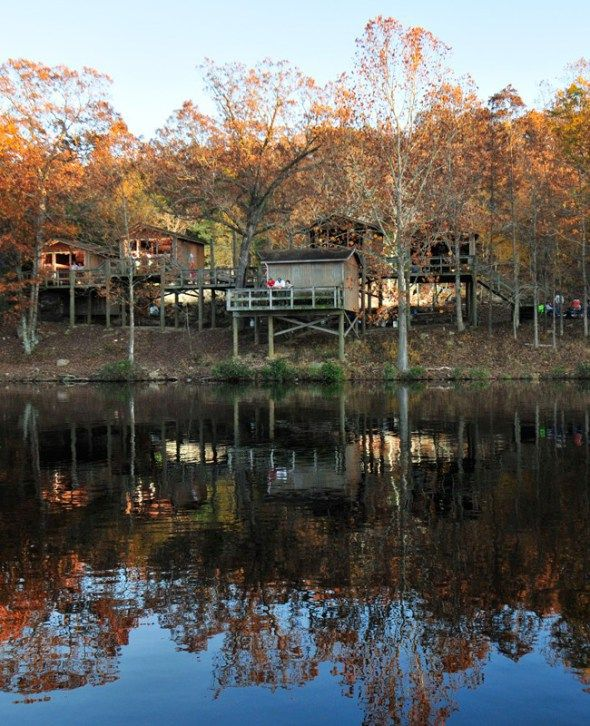 S-Bar-F Scout Ranch, Greater St  Louis Area Council | Where