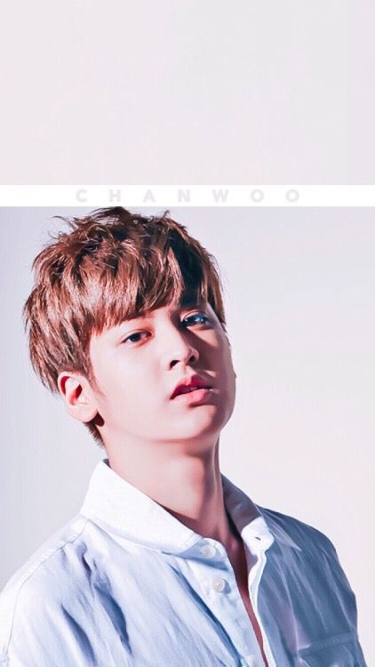 chan woo ikon pinterest ikon chanwoo ikon and ikon kpop