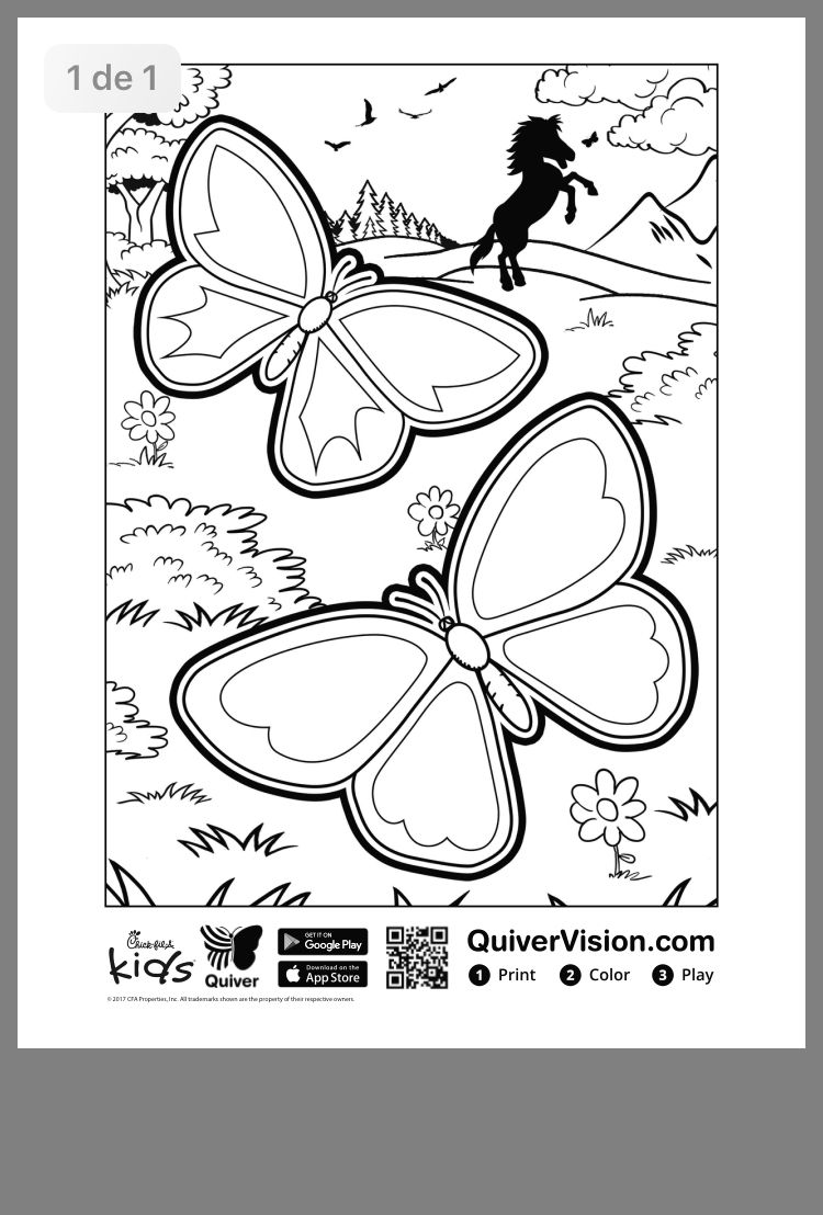 Pin By Quangvinh On Sản Phẩm Tự Lam Va Thủ Cong Mỹ Nghệ Butterfly Coloring Page Coloring Pages Quiver