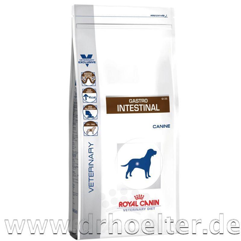 royal canin gastro intestinal hundefutter hunde pinterest hunde hunde futter und hundefutter. Black Bedroom Furniture Sets. Home Design Ideas