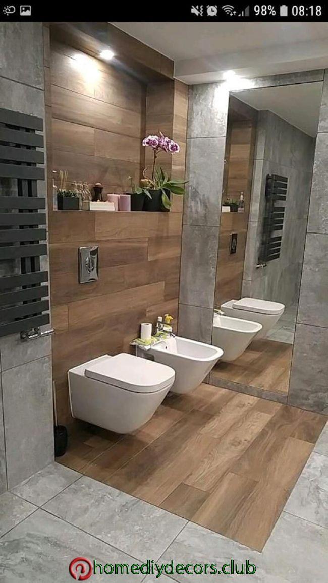 Gaste Wc Wohnung Badezimmer Modernes Badezimmerdesign Badezimmer Innenausstattung