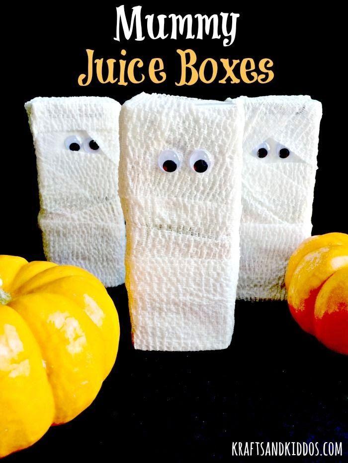 10 Classroom Halloween Treat Ideas halloween crafts for class - halloween treat ideas for school parties