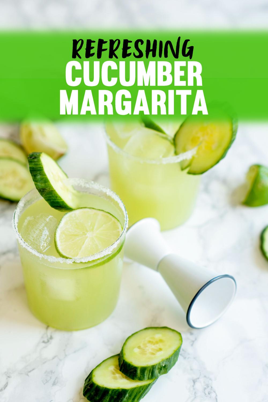 43+ Texas craft cocktails mango margarita info