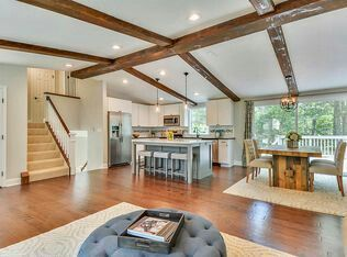 Image Result For Tri Level House Remodel Ideas For The