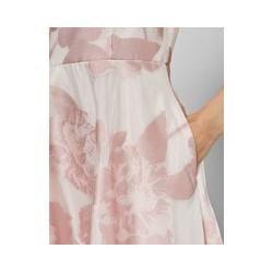 Midikleider & knielange Kleider für Damen #knielangeröcke