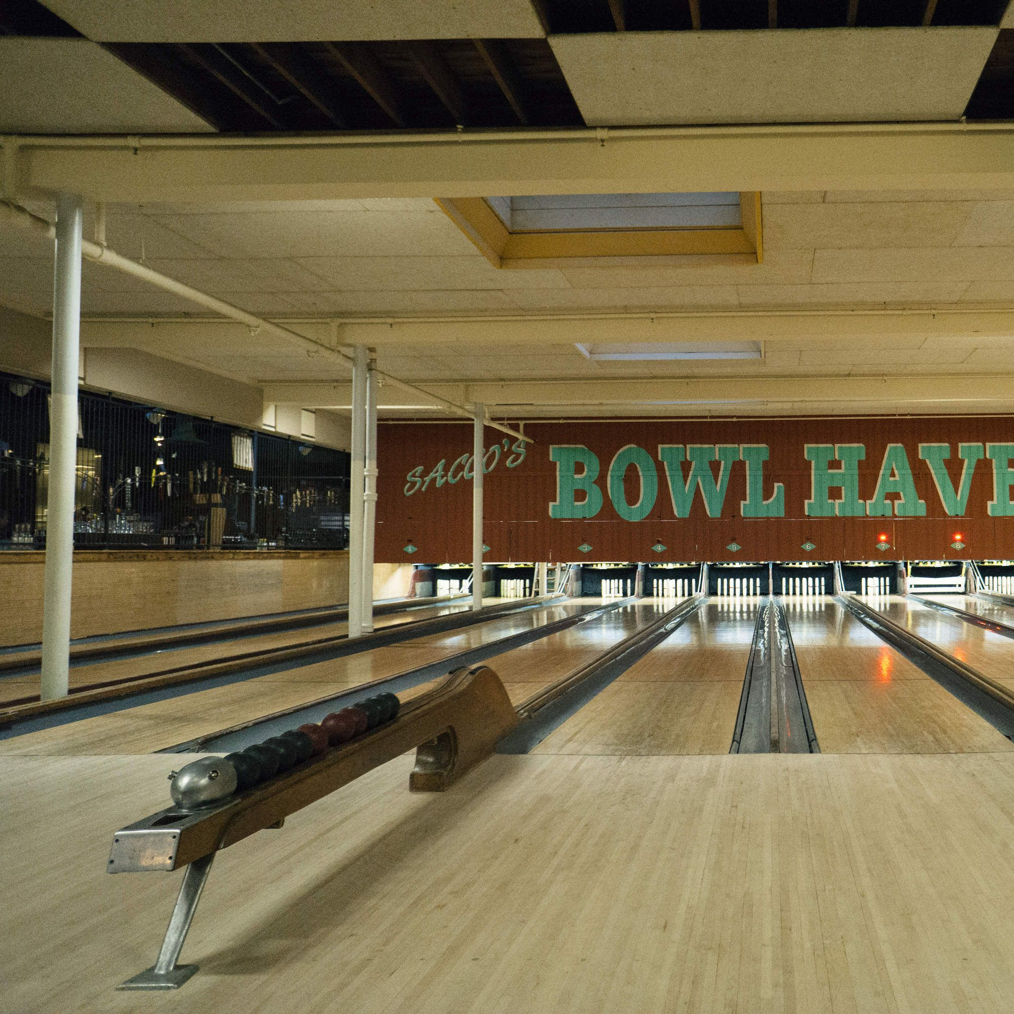 Actually Cool Things To Do In Boston With Images Boston Things To Do Candlepin Bowling Living In Boston