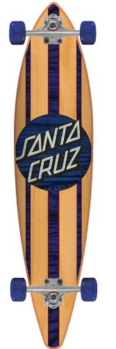 Santa Cruz Skate offer the best  Santa Cruz Skate Mahaka Blue Sk8 Complete Skate Boards, 9.9 x 43.5-Inch. This awesome product currently 6 unit available, you can buy it now for $170.00 $116.98 and usually ships in 24 hours New        Buy NOW from Amazon »                                         : http://itoii.com/B002RPNTAE.html