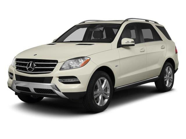 2013 Mercedes Benz ML 3504Matic 350 SUV 4 Doors White For Sale In State  College, PA Http://www.usedcarsgroup.com/used 2013 Mercedesbenu2026