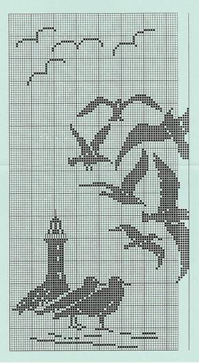 Бисероплетение браслеты для начинающих со схемами фото 539