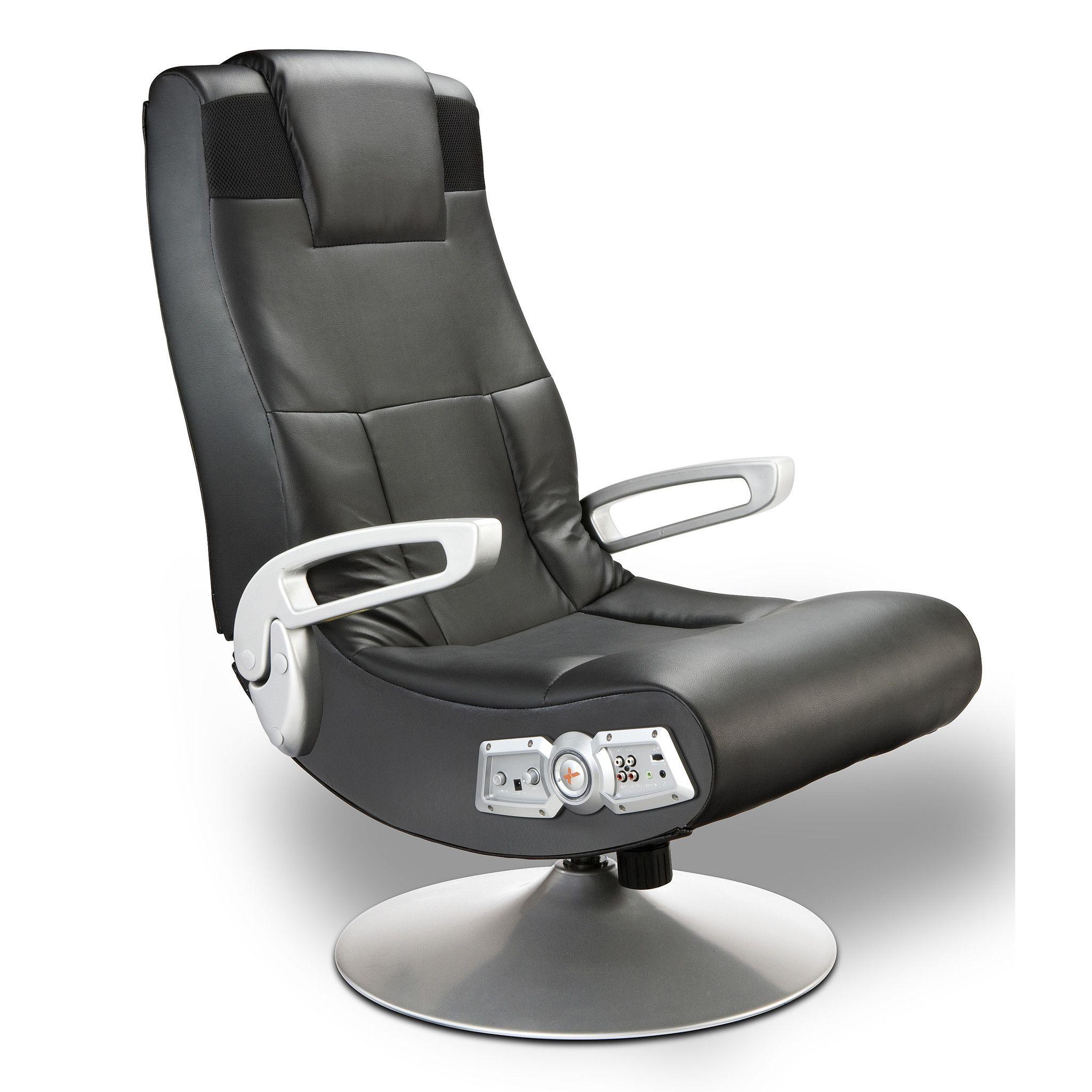 Michael Anthony Furniture XPedestal Black Pro Series