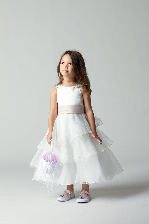 UK Girls Dresses