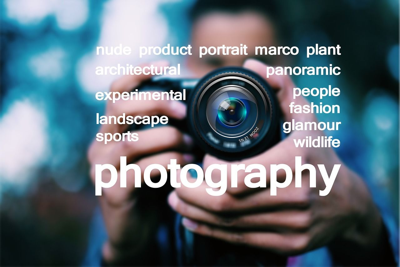 Wednesday August 19th 2021 Is World Photography Day World Photography Day Photography Photography Courses