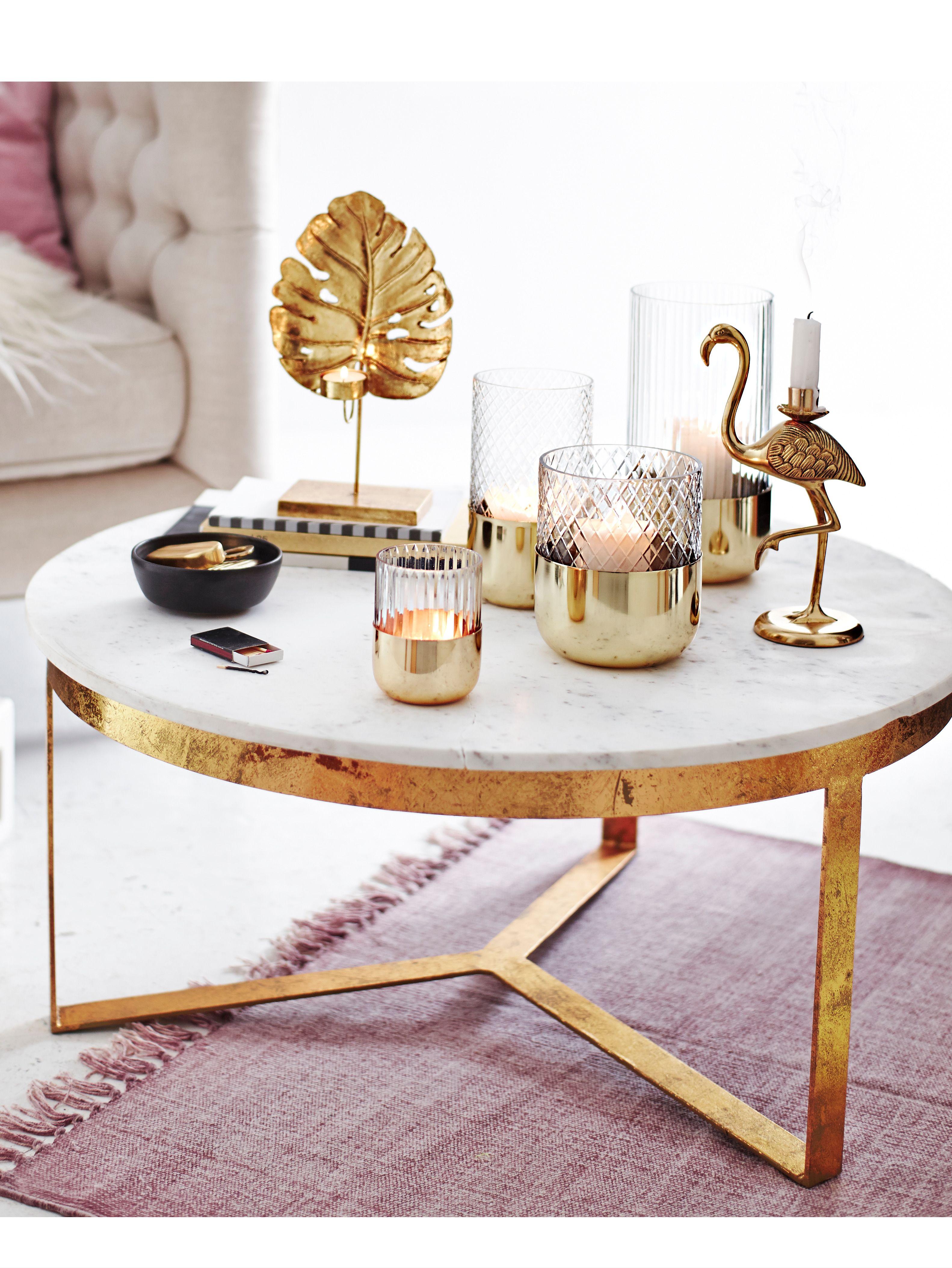 Fields Of Gold Couchtisch Tischplatten Tisch