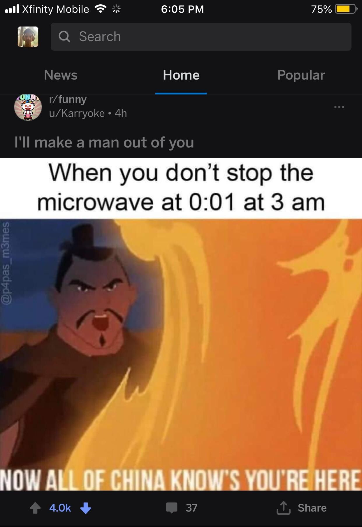 Someone Posted This On R Funny Even Though There Is A Watermark On It By Someone Who Posted It On R Memes Or Something Earlier R Memes Funny Stupid Memes