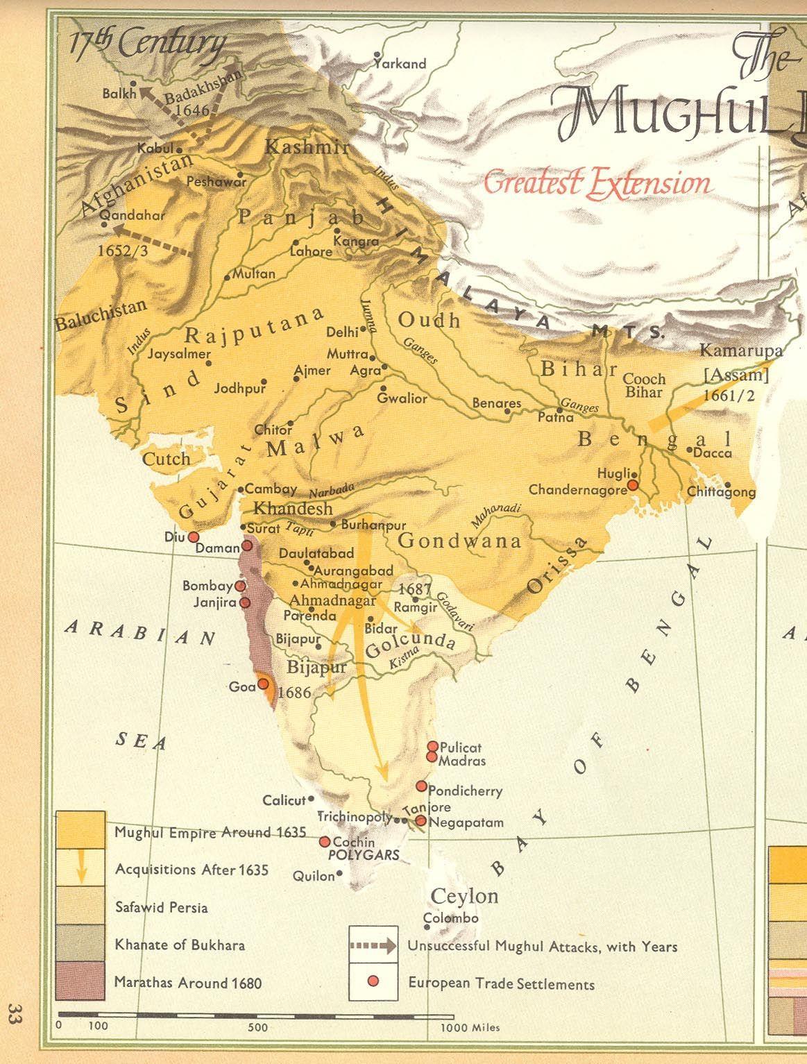 14 1600s mughal empire httpsglobalitannicatopic 1600s mughal empire httpsglobalitannicatopicmughal dynasty httpbbcreligionreligionsislamhistorymughalempire1tml gumiabroncs Image collections