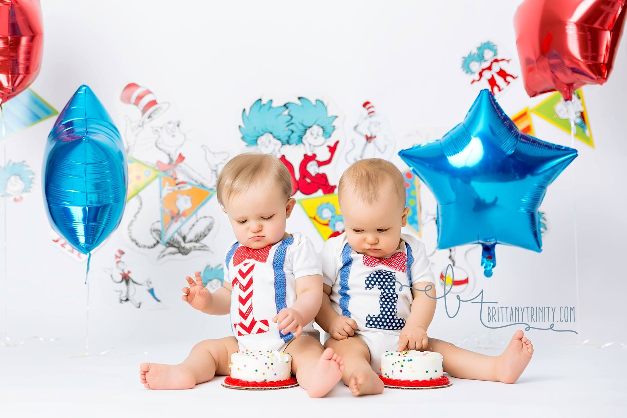 b1f860d84 First birthday boy outfit set, twins, photography cake smash session ideas,  red,