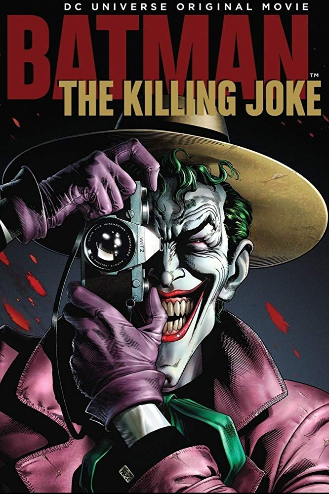 Pin On Dc Comics