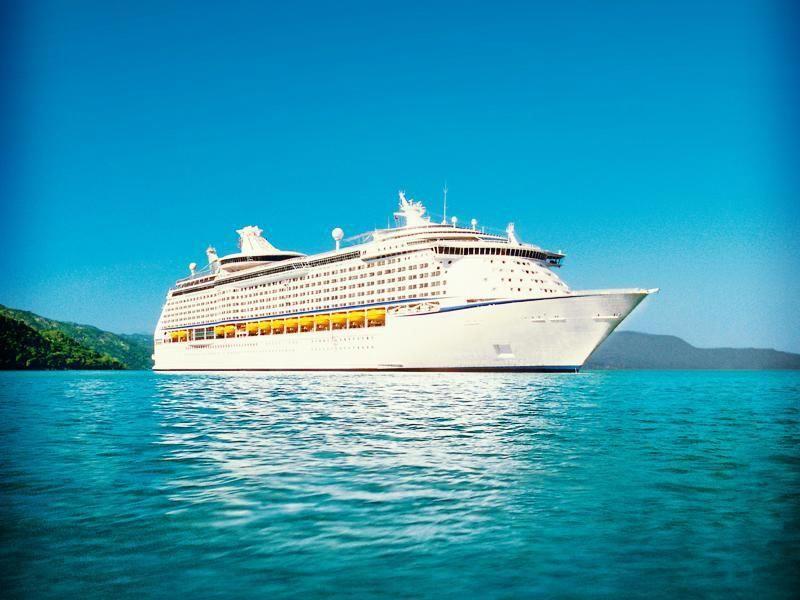Royal Caribbean On Twitter Royal Caribbean Cruise Royal Caribbean Ships Cruise Travel
